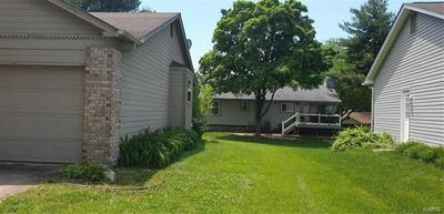 1005 HUNTER LN, Lake St Louis, MO 63367 - Photo 2