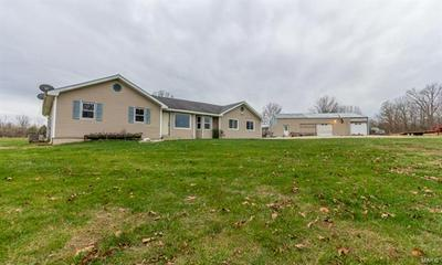 17898 CANARY RD, Phillipsburg, MO 65722 - Photo 2