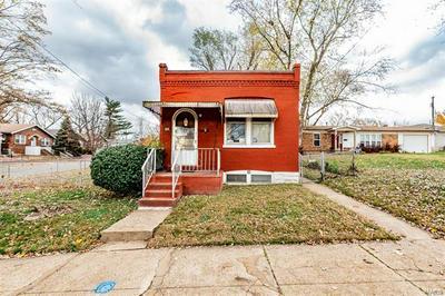 719 BOWEN ST, St Louis, MO 63111 - Photo 1