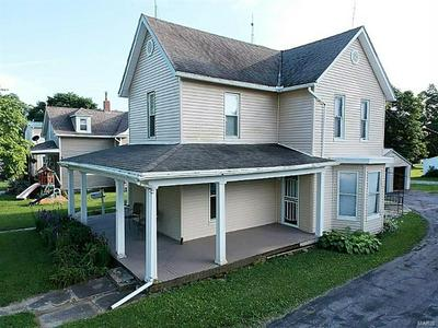 1174 RODGERS ST, Barry, IL 62312 - Photo 2