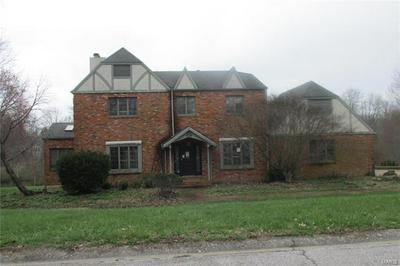 36 CHESHIRE DR, Maryville, IL 62062 - Photo 2