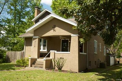 3118 W MAIN ST, Belleville, IL 62226 - Photo 2