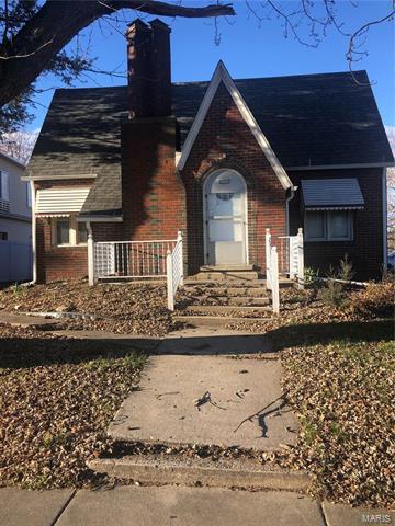 508 N STATE ST, Jerseyville, IL 62052 - Photo 2