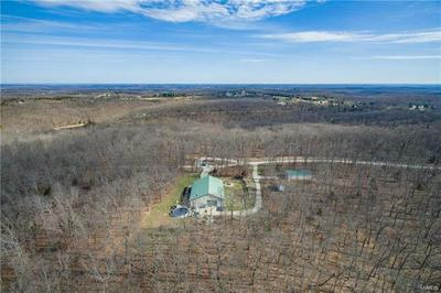 20833 W STATE HIGHWAY 47, LONEDELL, MO 63060 - Photo 2