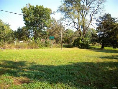 603 HIGHWAY 28 W, Belle, MO 65013 - Photo 2