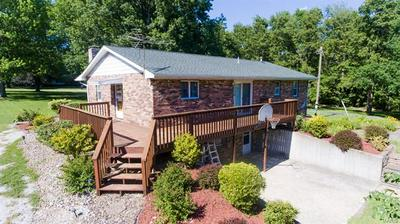 10907 OAK ST, Bunker Hill, IL 62014 - Photo 1