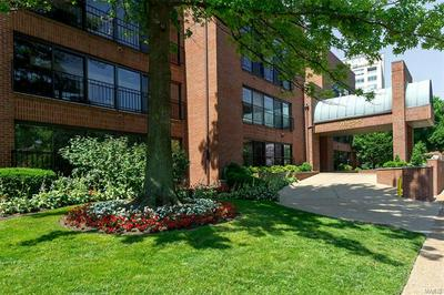 4540 LACLEDE AVE APT 202, St Louis, MO 63108 - Photo 1