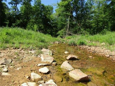 0 MADISON 537, Fredericktown, MO 63645 - Photo 1