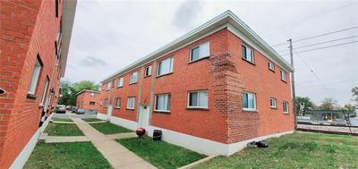 801 W COURTOIS ST, St Louis, MO 63111 - Photo 1