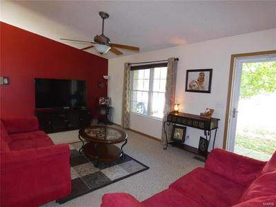 402 W LINCOLN AVE, Caseyville, IL 62232 - Photo 2