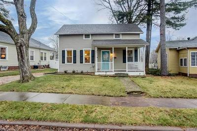 511 N BUCHANAN ST, Edwardsville, IL 62025 - Photo 2