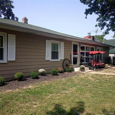 1784 HIGHWAY 47, St Clair, MO 63077 - Photo 2