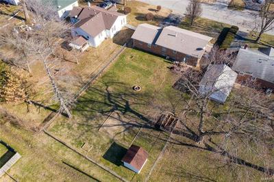 6 LEXINGTON DR, Fairview Heights, IL 62208 - Photo 2