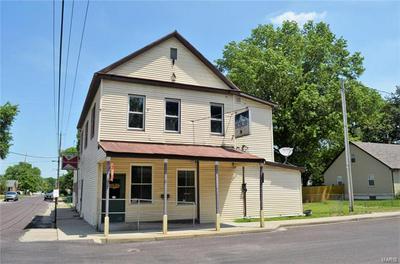 319 W LAUREL ST, Millstadt, IL 62260 - Photo 1