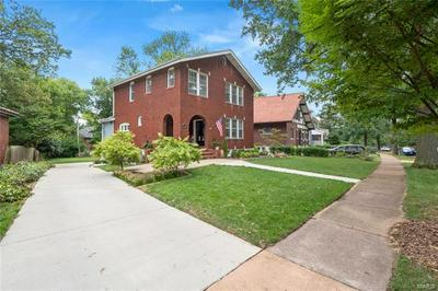 6949 CORNELL AVE, St Louis, MO 63130 - Photo 2