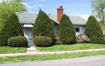 120 MOR, Wilsonville, IL 62093 - Photo 1