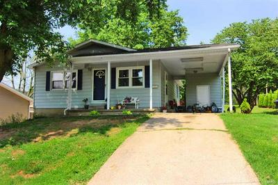 521 HARRISON DR, Jackson, MO 63755 - Photo 2
