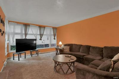 9640 RIDGE HEIGHTS RD, Fairview Heights, IL 62208 - Photo 2