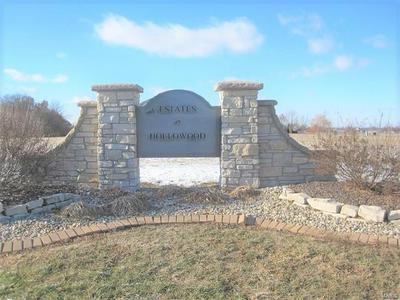 40 WAGGONER AVENUE, Jerseyville, IL 62052 - Photo 1