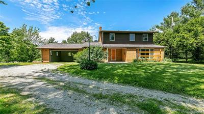 6905 DEER HILL RD, Waterloo, IL 62298 - Photo 2