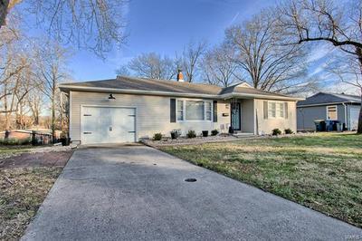 10 BROOKSIDE CT, Edwardsville, IL 62025 - Photo 2
