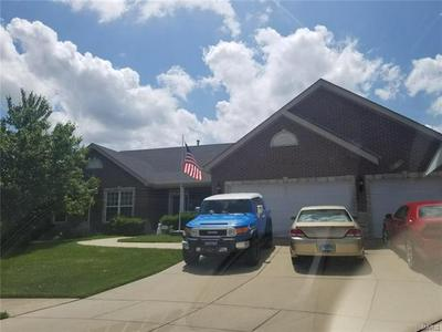 2242 CHATHAM CT, Maryville, IL 62062 - Photo 2