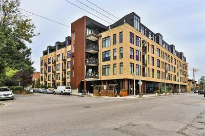 4101 LACLEDE AVE UNIT 403, St Louis, MO 63108 - Photo 1