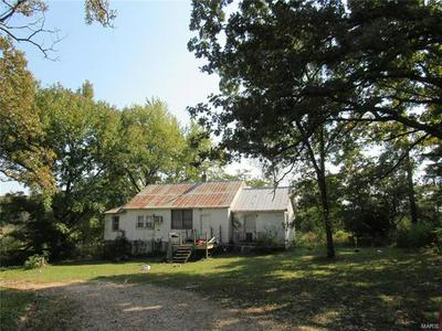 3083 OAK HILL RD, Cuba, MO 65453 - Photo 1