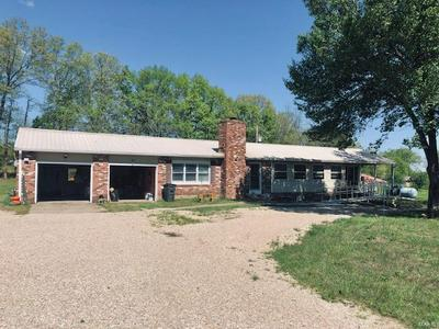 8969 STATE HIGHWAY 34, Glen Allen, MO 63751 - Photo 1
