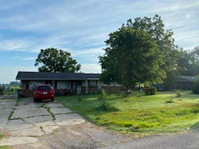 21857 LUANN DR, Malden, MO 63863 - Photo 2