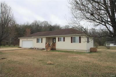 130 CHIPPEWA ST, PIEDMONT, MO 63957 - Photo 2