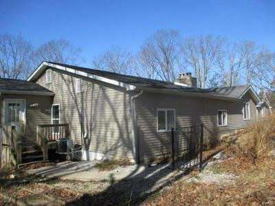 5389 OLD STATE ROUTE 21, House Springs, MO 63051 - Photo 2