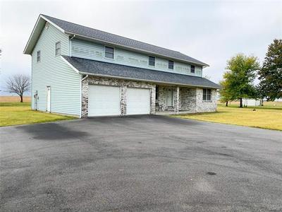 1211 W APPLE ST, Freeburg, IL 62243 - Photo 2