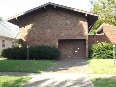 1011 ALTON AVE, Madison, IL 62060 - Photo 1
