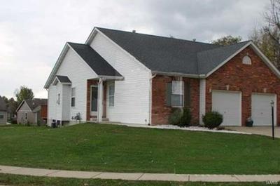 140 NORTHBAY CT, Edwardsville, IL 62034 - Photo 1