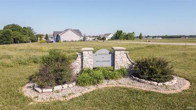 46 HICKORY HOLLOW CT, Jerseyville, IL 62052 - Photo 1