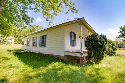139 CHURCHMAN HOLLOW RD, Kampsville, IL 62053 - Photo 2