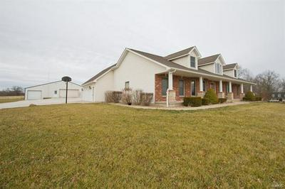 31 ADMIRE LN, MOSCOW MILLS, MO 63362 - Photo 1