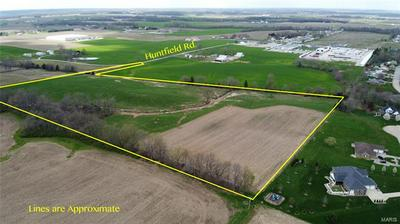 0 00 HUNTFIELD DR, Red Bud, IL 62278 - Photo 1