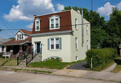 20 S 13TH ST, Belleville, IL 62220 - Photo 1