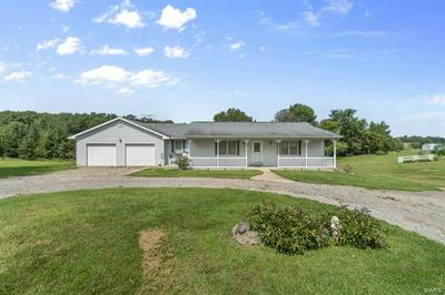 1094 STATE HIGHWAY 34, Jackson, MO 63755 - Photo 1
