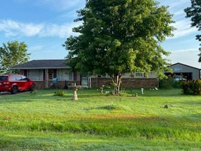 21857 LUANN DR, Malden, MO 63863 - Photo 1