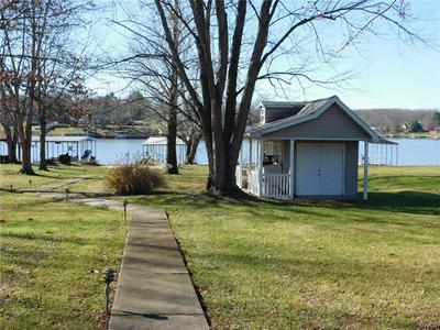 507 LAKESIDE DR, Cuba, MO 65453 - Photo 2