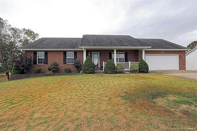 2351 OLD TOLL RD, Jackson, MO 63755 - Photo 1