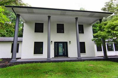 1810 SCOTTS LN, Cape Girardeau, MO 63701 - Photo 2