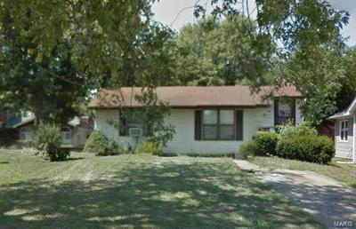 417 MORGAN ST, Jackson, MO 63755 - Photo 1