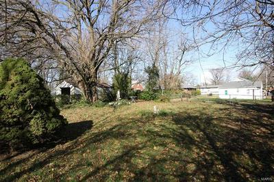 1038 TREMONT ST, Alton, IL 62002 - Photo 2