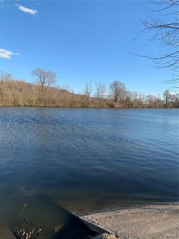 702 MOREDOCK LAKE DR, Valmeyer, IL 62295 - Photo 1