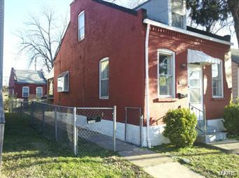 7624 VERMONT AVE # A, St Louis, MO 63111 - Photo 2