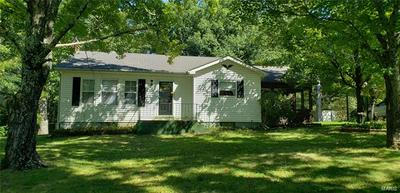 7814 ZIMMERMAN RD, Robertsville, MO 63072 - Photo 2